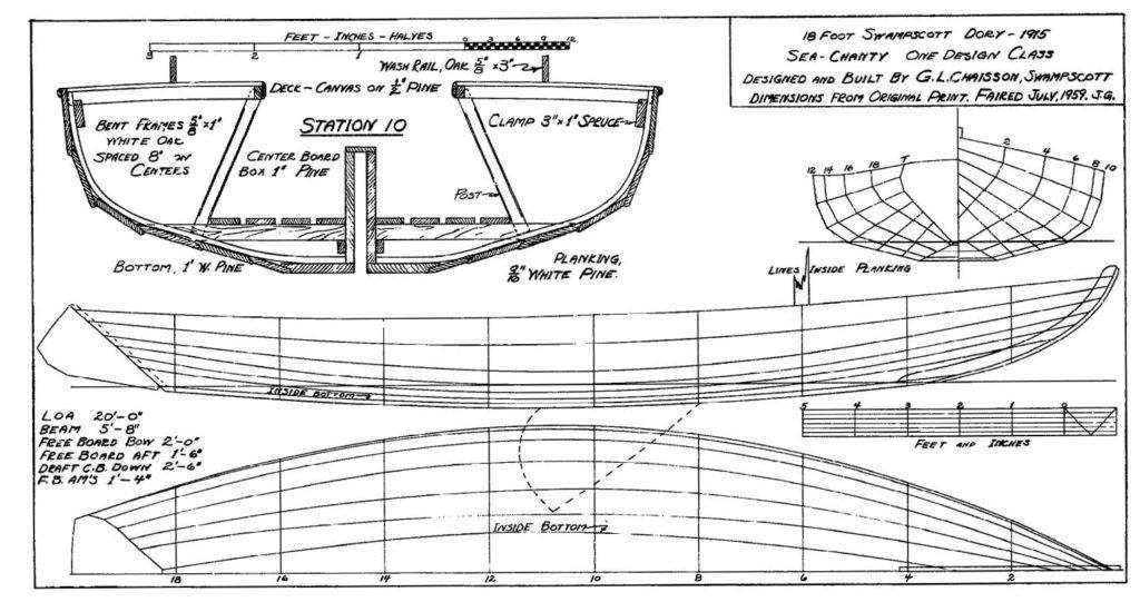 Самодельная лодка из фанеры оригинальный чертеж