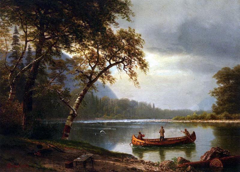 Promysel-lososya-na-reke-Kaskapediak.jpg