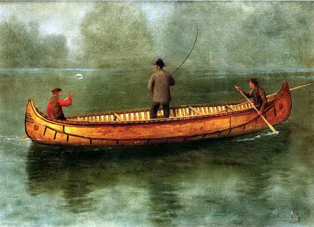 Rybalka-s-lodki-Albert-Birshtadt-1830-1902.jpg