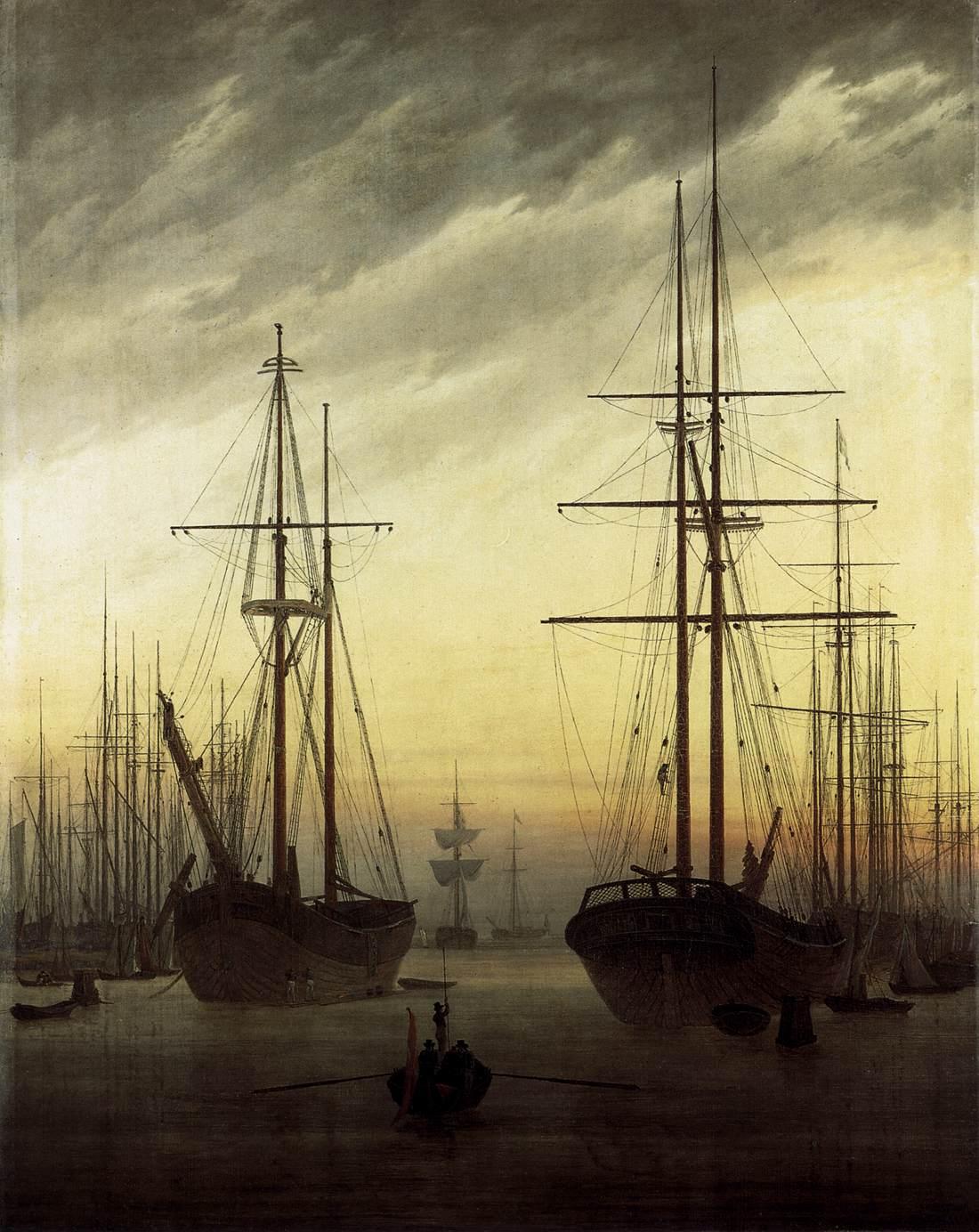 1455838466-view-of-a-harbour-1815-16-schloss-sanssouci-berlin.jpg